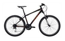 Feltbikes Six 85 vtt noir
